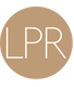 Lexington Public Relations Logo