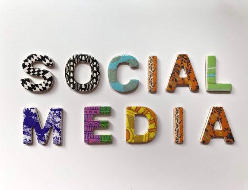 Top 3 Free Social Media Management Tools